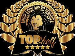 Indie_Book_Award_Nominee copy.png