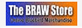 BRAW-STORE.png
