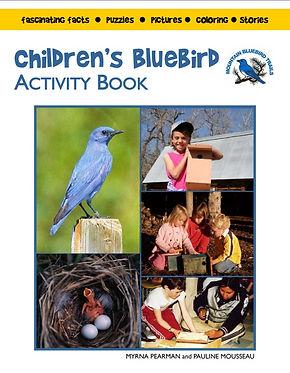 Kids BB Activity Book.jpg