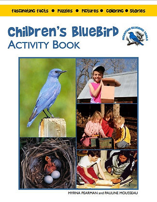 Kids BB Activity Book.jpg