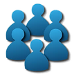 Membership%20Rost_edited.png