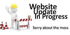 website-updates_1_orig_edited_edited.jpg