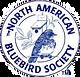 northamerican-bluebird-society-logo_edit
