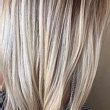 blondeeee.jpg