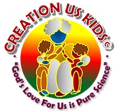 CREATION%20US%20KIDS%20WEBSITE%20LOGO%20
