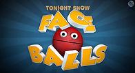 Face Balls cinematographer Steve Romano high speed slow motion phantom Flex the Tonight show Jimmy Fallon Julia Roberts