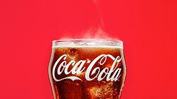 CokeZeroRewind.jpg