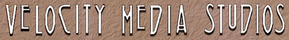LogoHeader.jpg