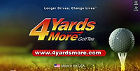 4Yards More cinematographer Steve Romano high speed slow motion phantom Flex  V1601 V2511 Golf
