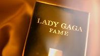 Lady GaGa Fame Perfume cinematographer Steve Romano high speed slow motion phantom Flex