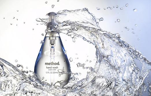 MS_Method.jpg
