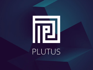 Plutus : What you need to know?
