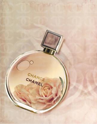 MS_Chanel.jpg