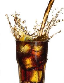 MS_Coke.jpg