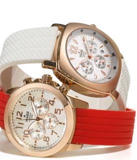 MS_Watches.jpg