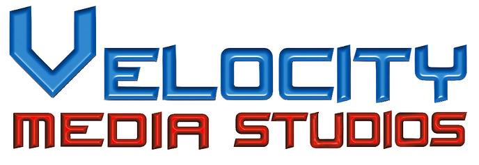 Velocity Media Studios RedWhiteBlue Logo.tif