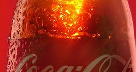 CokeZeroSunshine.jpg