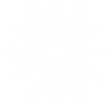 cardano-logo-white.png
