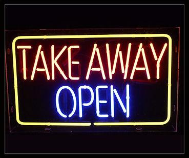 takeaway-open-neon-sign-3181-p.jpg