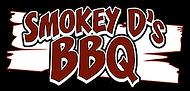 smokeyDs.png