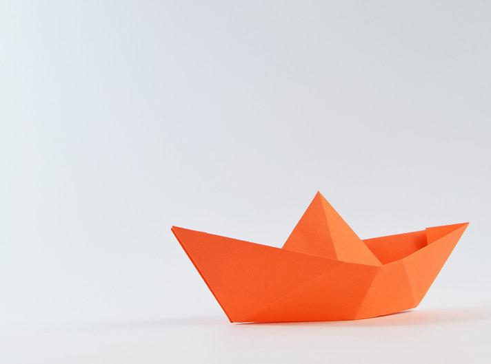 yachtsurvey