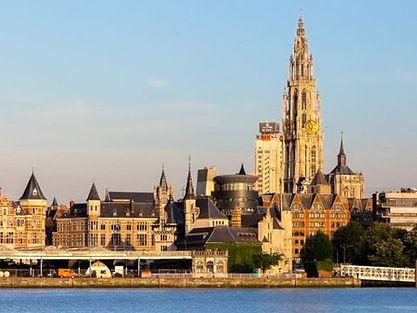 Antwerpen-zon.jpg