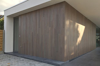 houten-gevelbekleding-prijzen.jpg