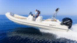 expertise en onderhandeling in de maritiem