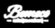 BEMECO_logo_wit-03.png