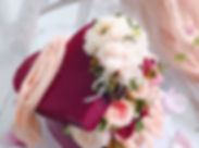 Heart box cake_edited.jpg
