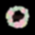 soraniwa-logo2.png