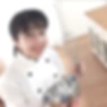 スクリーンショット 2019-01-29 20.33.39_edited.png