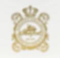 スクリーンショット 2018-12-03 18.56.19.png