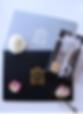 スクリーンショット 2018-12-03 19.29.17.png