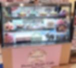 スクリーンショット 2020-01-08 10.21.22.png
