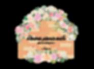 flowerpicniccafe-logo.png