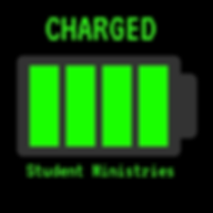 CHARGED.png