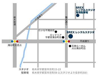 スクリーンショット 2019-01-30 16.22.47.png