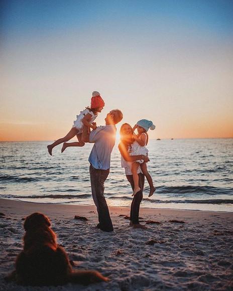#family.jpg