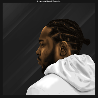 Kendrick #2