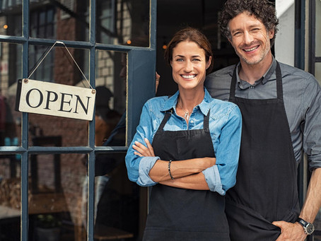 7 Ways to help your business make more money
