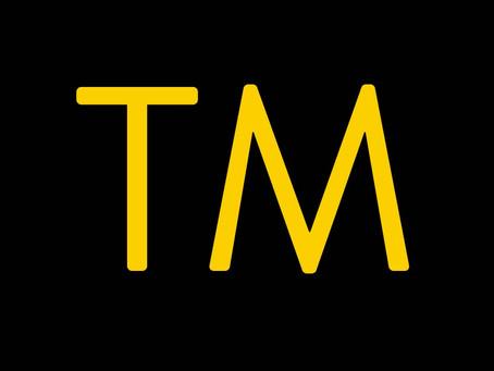 Should I legally Trademark my logo?