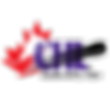 CHL-logo-small.png