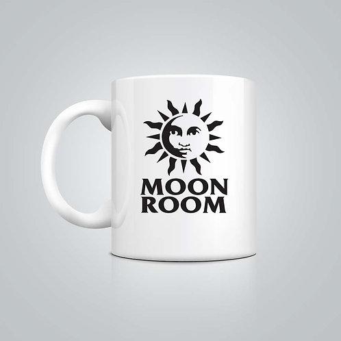 Moon Room Mug