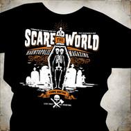 hauntopolis-shirt-1.jpg