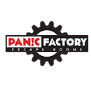 panic-factory-logo-small.png