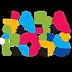 sara-ross-logo-small.png