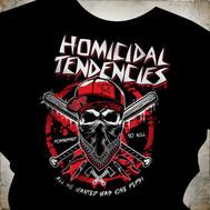 homicidal-tendancies.jpg