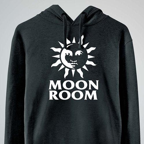 Moon Room Hoodie