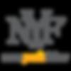 NYF-logo-small.png